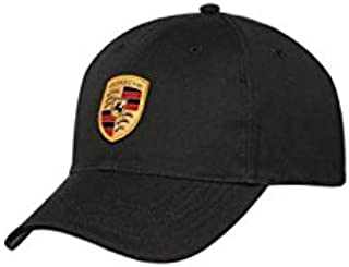 Best porsche flexfit hat Reviews