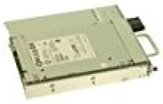 HP Ultrium 448 tape drive assy
