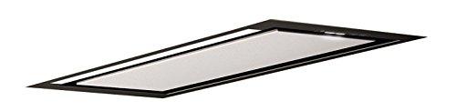 Groupe filtrant Elica PRF0092333 - Hotte aspirante Intégrable - largeur 60 cm - Débit d'air maximum (en m3/h) : 480 - Niveau sonore Décibel mini. / maxi. (en dBA) : 49 / 65