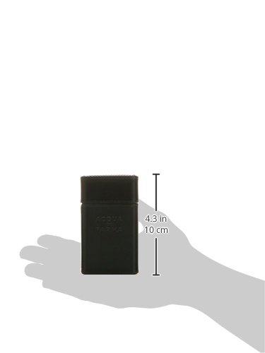 ISOWO SERVICES SL** Acqua di parma colonia club eau de toilette - 30 ml