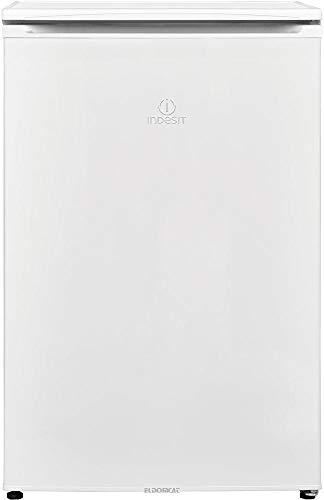 Indesit Congelador Vertical i55zm111w (838x540x615mm)