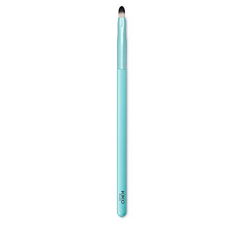KIKO Milano Smart Lip Brush 300   Pinceau À Lèvres, Fibres Synthétiques
