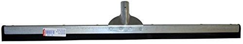 Thomas Raclette Lave Sol Noir 75 cm