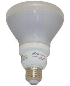Replacement for Ge General Electric G.e Fle15/2/r30/sw Light Bulb by Technical Precision