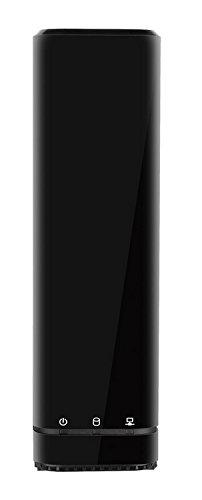 D-Link DNR-312L Videoregistratori Virtuali