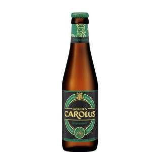 Brasserie Het Anker - Carolus Hopsinjoor 33Cl X6