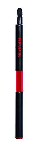 Revlon Retractable Lip Brush, for Lipstick Lipliner and Lipgloss
