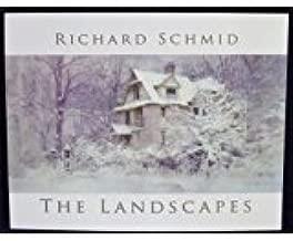 The Landscapes