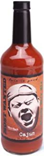 Pain is Good Cajun Bloody Mary Mix, 32oz.
