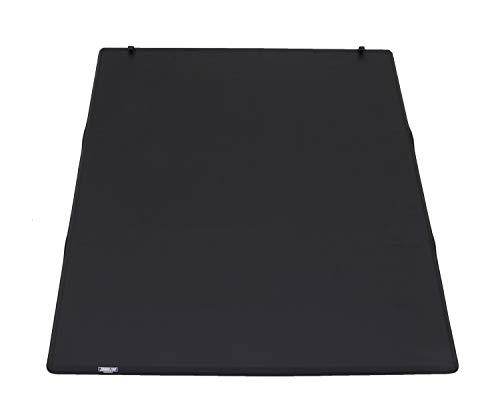 Tonno Pro Tonno Fold, Soft Folding Truck Bed Tonneau Cover | 42-106 | Fits 1988 - 1999 GMC Sierra & Chevrolet Silverado 1500 C/K 8' Bed