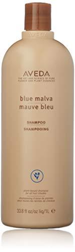 Aveda Blue Malva Shampoo, 1000 ml