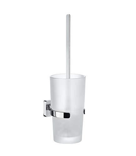 Smedbo Ice WC Bürste Wandmontage; OK333