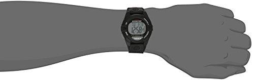 Montre - Timex - T480429J