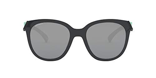 Oakley 0OO9433 Gafas de Sol, Carbon, 54 para Mujer