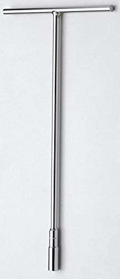 換気する占めるボクシングコーケン T型ロングボックスレンチ 8mm 156M-8