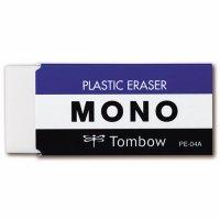 トンボ鉛筆 モノPE04 JSA-114