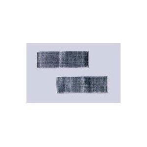 Replacement Filter for Air Conditioner Hitachi Air Purifier filter SP-CFK1 (~ 1 2-Disc Set) (Japan Import)