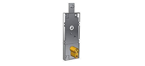 bij voorkeur b.561.0810 beweegbaar SFILO cilinderslot