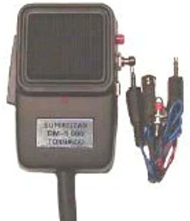 Echo Mics Cb Radio Wiring - Data Wiring Diagram