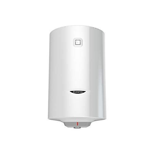 Termo Eléctrico Ariston Thermo Group PRO1R 80L 1500W Blanco