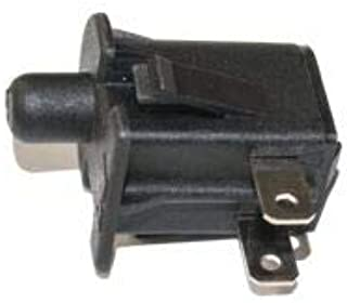 N2 Safety Switch Replaces AM-103119, 160784, 725-3167, 481638, 48717, 532 16 07-84
