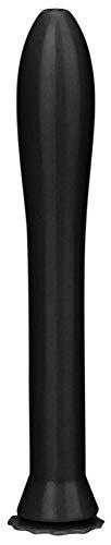 ORION Gleitgel Applikator Slippery - Gleitmittel-Applikator für Paare zur gezielten Verteilung von Gleitgel (1 Stück)