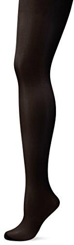 Cette Panty Monaco 20 den maat:52-54 kleur zwart