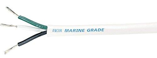 Ancor Marine Grade Products 133325