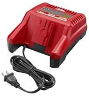 MilwaukeeElectricToolsProducts Charger Battery 28V Li-Ion M28, Sold as 1 Each