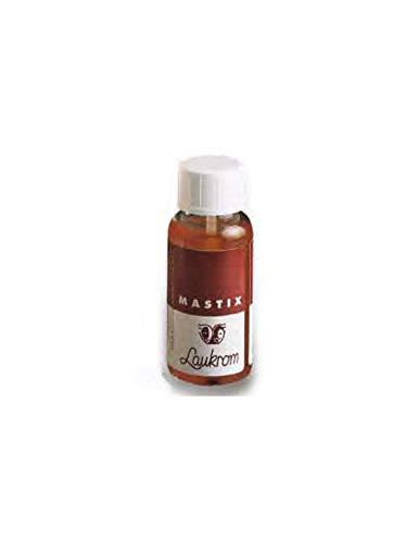 DISBACANAL Mastix Adhesivo para Piel - -, Contiene 30ml