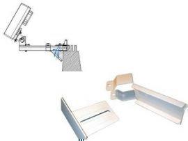Selfsat Original H30/H30D2/H30D4 Fensterhalterung