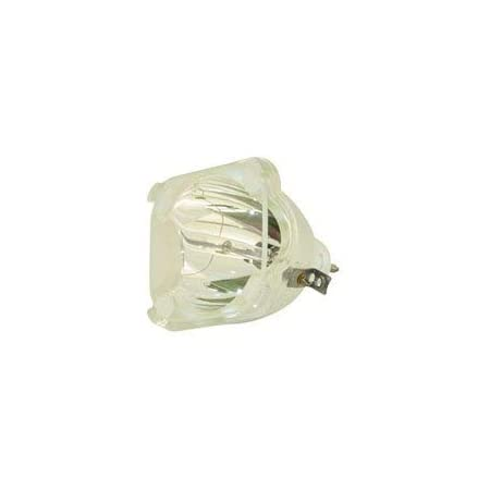 Replacement for Philips Uhp 330-264w 1.3 E21.7 Bare Lamp Only Projector Tv Lamp Bulb by Technical Precision