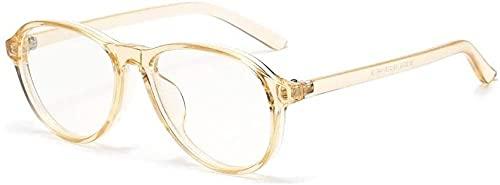 Gafas de sol redondas clásicas gafas de sol