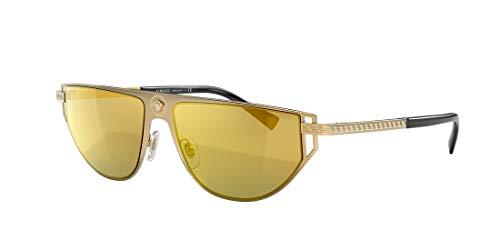 Versace Gafas de sol para Hombre