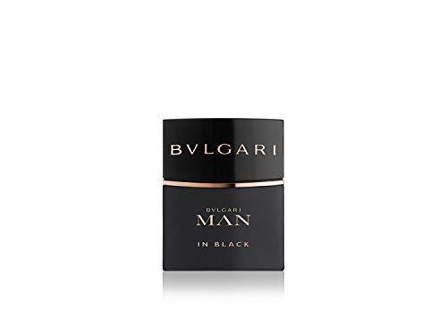 Bulgari Man In Black Eau de Parfum Spray 60ml