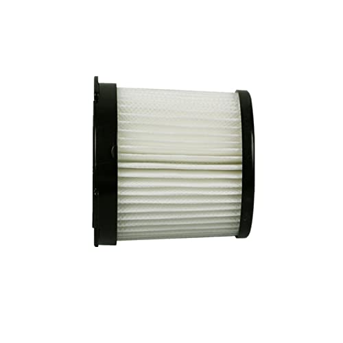 ZXCMNB susongxianyinzhengpingbaihuoshanghang filtro de aspiradora apto para Cecotec Conga Thunderbrush 820 850 piezas de filtro de aspiradora de mano (color: 1 pieza)