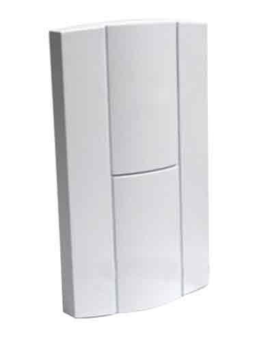 King CT230-GA 120V/208V/240V/15A Slave Module for Floor Heating
