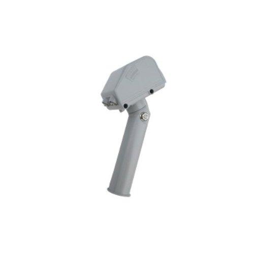 Stab Motor HH 90 HH90 SAT-Motor für H10D H21D und H30D SelfSat oder bis 95cm Antennen