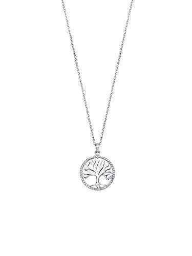 Lotus Silver Collar Árbol de la Vida LP1779-1/1 LP1779-1/1 Marca