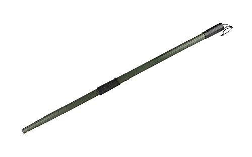 Avery Trac-Loc Push Pole