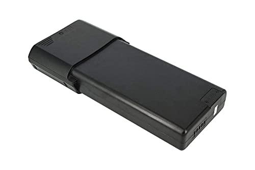 PowerSmart -  ® 36V