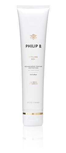 Price comparison product image PHILIP B Styling Gel,  6 Fl Oz