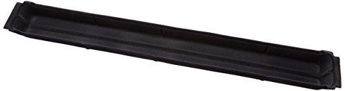 Compartiment plage arrière compatible avec Kia Pro-Cee'd 2008-