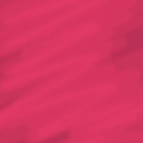 Letraset - Pennarello ProMarker 1 rosso carminio