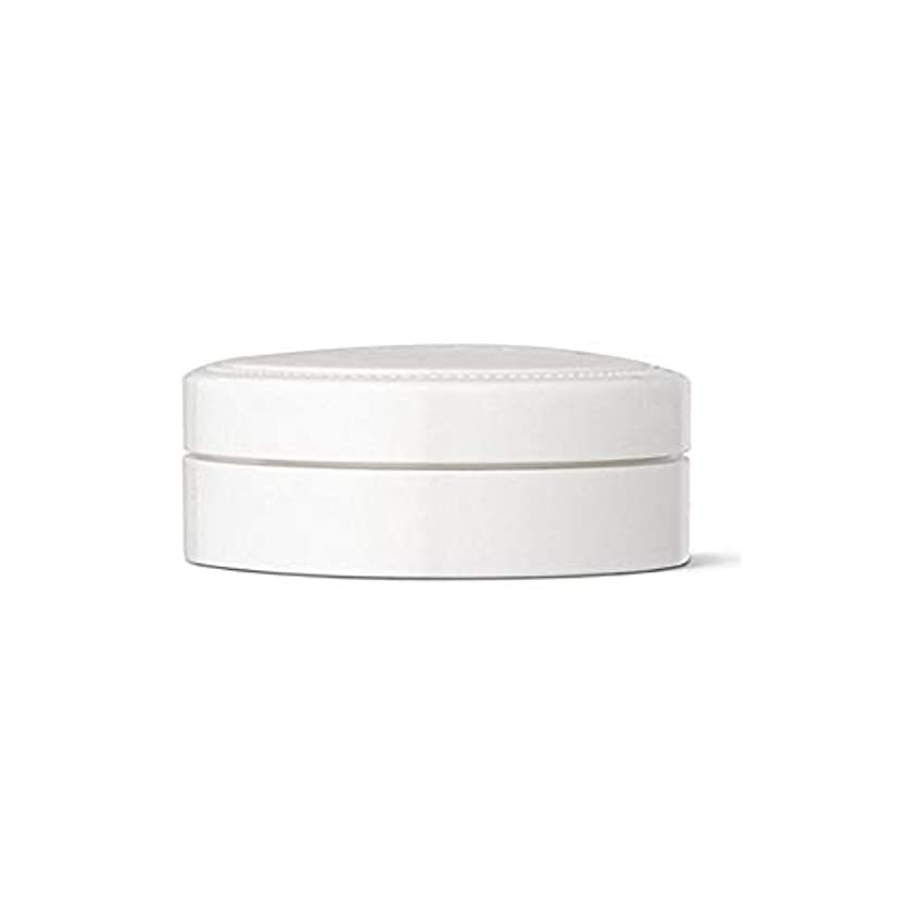 通り太字キャプチャー[Dior ] ディオール栄養クリーム10グラム - Dior Nutritional Cream 10G [並行輸入品]