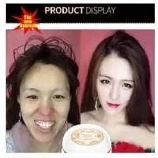 Singapore Whitening face Cream Moisturizer Cream Anti aging cream Freckle Removal Skin Lightening Whitening Cream Goji berry cream Reduce wrinkles Fine white skin 30g(Night and daytime use.)