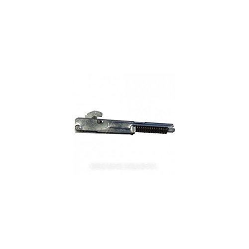 Bosch B/S/H–Bisagra de puerta izquierda para horno Bosch B/S/H