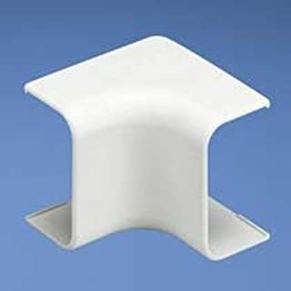 Panduit GES62F-A-C Solid Grommet Edging with Adhesive Lined.062-Inch Thickness, Polyethylene
