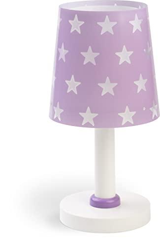 Dalber -   Kinder Tischlampe