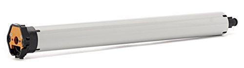 Elero VariEco M10 Rohrantriebe für Rollläden und textilen Sonnenschutz 34 921.0101